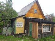 Продам дачу 36 кв.м, 6 сот, Мшинская, сад-во Дизелист - Фото 2