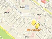 Продажа квартиры, Тюмень, Геологоразведчиков проезд - Фото 2