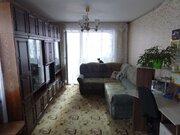 Квартира, ул. Туманова, д.4 к.А - Фото 2