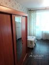 Комната Ярославская область, Ярославль ул. Чкалова, 41 (14.0 м)