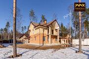 Продается дом, г. Сертолово, Лиственная - Фото 3