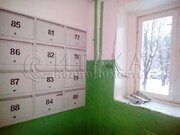 Продажа квартиры, Кириши, Киришский район, Ул. Энергетиков - Фото 4