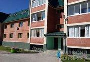 Продажа квартиры, Голубой Залив, Сибирский мкр - Фото 1