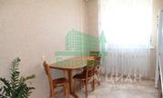 2-к кв. Тюменская область, Тюмень ул. Демьяна Бедного, 83к1 (72.9 м)