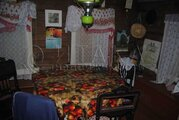 Продажа дома, Вонозеро, Лодейнопольский район - Фото 4