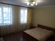 Квартира, пр-кт. Московский, д.163 к.2 - Фото 2