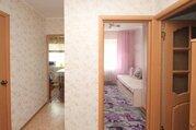 Квартира по улице Ленина