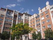 Продажа квартиры, Бердск, Изумрудный - Фото 2