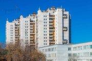Продажа квартиры, Новосибирск, Ул. 1905 года