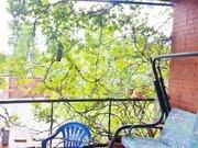 Кот 160м, уч 25с в с.Павловская Слобода на Новорижском в 18км от МКАД - Фото 4