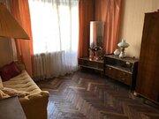 Продажа квартиры, м. Международная, Ул. Будапештская - Фото 1