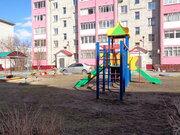 2 700 000 Руб., 2-к квартира, пр-д Северный Власихинский, 60, Купить квартиру в Барнауле по недорогой цене, ID объекта - 334087168 - Фото 16