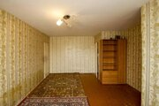Продам 2-комн. кв. 43 кв.м. Тюмень, Холодильная, Купить квартиру в Тюмени, ID объекта - 327888365 - Фото 3