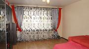 Продажа квартиры, Новосибирск, м. Берёзовая роща, Ул. Красина
