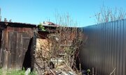 Продажа дома, Курган, Затобольный пер., Купить дом в Кургане, ID объекта - 503883493 - Фото 3