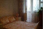 3-х комнатная квартира ул. Бобруйская дом 1 - Фото 3