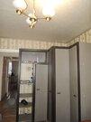 3-комнатная квартира 66 кв.м. 6/9 на ул. Адоратского, д.27а - Фото 3