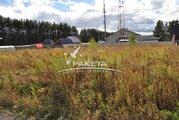 Купить земельный участок в Ижевске