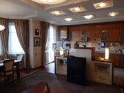 Продажа квартиры, м. Сокол, Ул. Куусинена - Фото 5