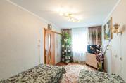 Продажа квартиры, Новосибирск, м. Берёзовая роща, Ул. Индустриальная