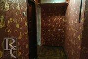 Продажа квартиры, Севастополь, Ул. Гоголя, Купить квартиру в Севастополе, ID объекта - 333961553 - Фото 4