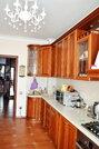 Сдается трех комнатная квартира, Аренда квартир в Домодедово, ID объекта - 328969771 - Фото 2