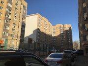 1-комнатная квартира 52 кв.м. 7/10 кирп на ул. Болотникова, д.9