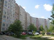 Продажа квартиры, Тюмень, Ул. Народная - Фото 3