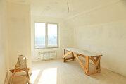 Продам коттедж в Иннолово, Купить дом Иннолово, Ломоносовский район, ID объекта - 502520852 - Фото 14
