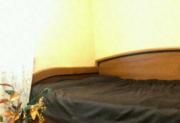 Продажа квартиры, Севастополь, Ул. Генерала Петрова, Купить квартиру в Севастополе по недорогой цене, ID объекта - 325832675 - Фото 5
