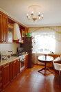 Сдается трех комнатная квартира, Аренда квартир в Домодедово, ID объекта - 328969771 - Фото 3