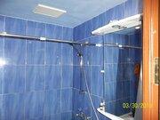 Продам просторную однокомнатную квартиру в Шушарах - Фото 3