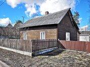 Продается жилой дом в городе Высоцк - Фото 2