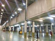 Складской комплекс класса А 5245 кв.м. - Фото 2