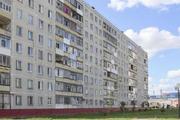Купить квартиру в Тобольске