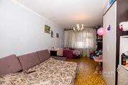 5-к кв. Татарстан, Казань ул. Мусина, 23 (98.6 м)