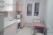 Продается 1-к Квартира ул. Коломяжский проспект - Фото 3