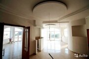 Продажа курортно-оздоровительного пансионата Алушта - Фото 2