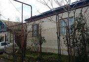 Продается дом г.Махачкала, ул. 5-я Таркинская, Продажа домов и коттеджей в Махачкале, ID объекта - 503374375 - Фото 1
