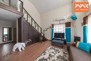 Продается дом, Сертолово-2 массив. - Фото 4