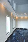 Продам коттедж в Иннолово, Купить дом Иннолово, Ломоносовский район, ID объекта - 502520852 - Фото 11