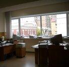 110 000 000 Руб., Продам офис от 250 кв.м., Продажа офисов в Красноярске, ID объекта - 600985155 - Фото 5