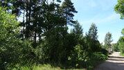 Продам участок 12 ИЖС на берегу Финского залива в поселке Советский - Фото 5
