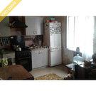 З-х комнатная квартира на ул.Посконкина 10 а, в Котовске - Фото 4