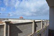 980 000 $, Гостевой дом на берегу моря в Севастополе, Готовый бизнес в Севастополе, ID объекта - 100047841 - Фото 14