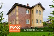 Продается дом, Ленинское п. - Фото 2