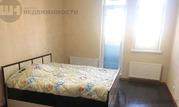 Продается 1-к Квартира ул. Просвещения проспект - Фото 3