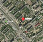 Квартира, ул. Невская, д.8