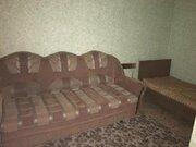 Квартира, ул. Свободная, д.4 к.6 - Фото 4