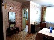 Продается однокомнатная квартира, г. Наро- Фоминск, ул. Ленина 31 - Фото 2